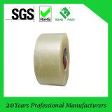 6 bande acrylique de roulis de colle du paquet BOPP de Rolls