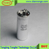 Cbb65 Run Capacitor per Air Conditioner e Refrigerator