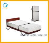 Гостиница стоя Rollaway экстренные кровати