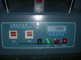 携帯電話の柔らかい圧縮のテスター機械