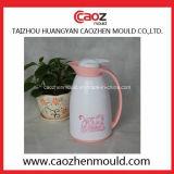 Пластичная прессформа чайника воды впрыски в Китае