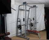 De Machine van Smith van de Apparatuur van de Gymnastiek van Precor