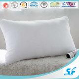 Migliore cuscino di vendita all'ingrosso del cotone della perla dell'hotel/cuscino formato standard