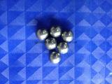 Esferas do carboneto cimentado para mmoer e rolar