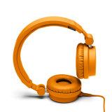 Heiße Verkaufs-kundenspezifische Form-faltbarer Stereocomputer-Kopfhörer