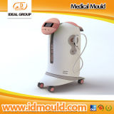 OEM Plastic Injection Mould per Medical Products