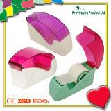 Distribuidor da fita adesiva da promoção mini
