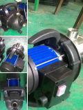 (SDP600-9S) Selbstansaugende Garten-Hochdruckstrahlpumpe mit dem Cer ETL genehmigt