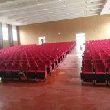 Место аудитории Seating аудитории стула аудитории места студии стула конференции (R-6169)