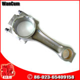 Cummins Diesel Engine Parts Con Rod para todas as séries