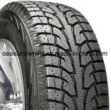 Verziertes Winter Tyre 205/65r15 für Car