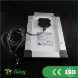 панель солнечных батарей Made Polycrystalline списка цен на товары панели солнечных батарей 5W18V в Китае