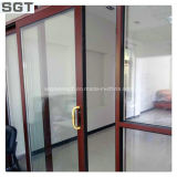 Tempered stratifié Glass pour Wardrobe/Door Glass/Panel From Sgt