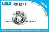 Rodamiento de bolitas angular del contacto del anillo interno del doble del alto rendimiento sin la jaula