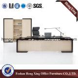2.4 Bon cadre de carton de mètre bourrant le Tableau exécutif en bois (HX-6M073)