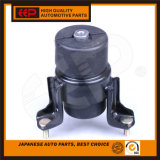 Montaggio del motore per Toyota Camry Acv30 12361-28110