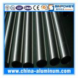 ポーランドアルミニウム管中国製