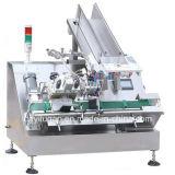 Gesichtsschablonen-Plomben-Maschinerie (YLG-310)