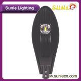 中国80のワットLEDの街灯の値段表(SLRS28 80W)