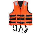 Vida Jacket para Water Sports Safety