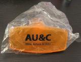 洗面所ボールクリップ芳香剤のマンゴ
