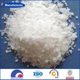 Хлорид магния вещества удаления снежка дороги 46%/соли большого части De-Icing