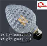Ampoule de filament de 2016 nouveaux produits LED