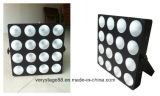 4*4 (CREE LED) LED Beam Matrix Light di 16*10W White