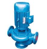 개릴라전 시리즈 하수 오물 하수구 수도 펌프