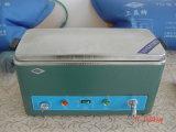 電気沸騰の滅菌装置(YXF-420)を時間を計るデスクトップのタイプ
