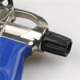 A melhor mão da qualidade utiliza ferramentas o injetor do dardo do pulverizador da espuma de poliuretano