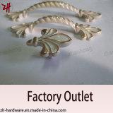 아름다운 최신 새로운 디자인은 고풍으로 한다 손잡이 내각 손잡이 (ZH1506)를