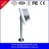 Höhenverstellbarer Tablet-Halter für iPad 360-Grad-Drehung