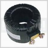 Transformator van het Type van ring de Elektro Huidige