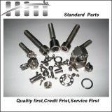 StandardSpare Parts Autoteile Spare Parts und Hardware