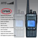 Tc-819dp Hys Nieuwe Versie Commerciële Dpmr VHF of UHF Digitale Radio Digitale Bidirectionele Radio