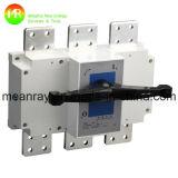 Interruptores eléctricos estándar australianos