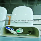 2016 Newst Design Multi Function Closetool / Toilet for Sale