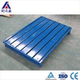 Pallet d'acciaio di vendita caldo del fornitore della Cina