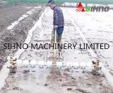 Ново обусловить плантатора риса дистанционирования завода зерна