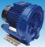 Elektromotor Ie2 für Ventilator/Gebläse (3phase)