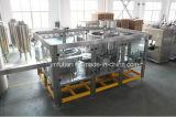 Máquina de enchimento líquida do óleo automático