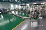 Linha de produção automática cheia da água mineral