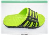 Neue Auslegung-Mann-Gleitschutzbad-Hefterzufuhr-Großverkauf