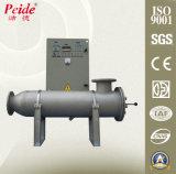 De hoge Efficiënte UVDesinfectie van het Water van de Vervaardiging van China van de Desinfectie UV