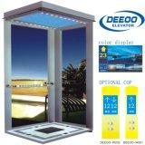 Elevatori poco costosi di Deeoo piccoli per le case