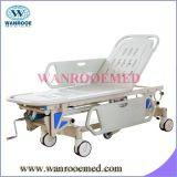 Chariot patient électrique