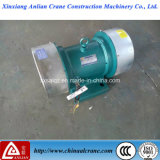 Il Powerful Electric Vibration Motor per Construction