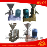 Fabricant de beurre d'arachide de rectifieuse d'arachide de machine de pâte du sésame Jm-70