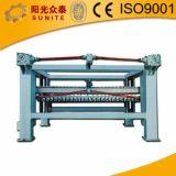 先行技術の最もよい品質の製造業のブロックの機械装置のプラントの作成